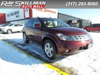 REDUCED FROM $10,990!, EPA 24 MPG Hwy/20 MPG City! Very