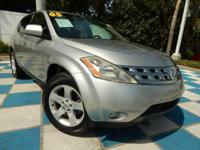 PRICE DROP FROM $9,991, FUEL EFFICIENT 25 MPG Hwy/20