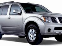 Body Style: SUV Engine: Exterior Color: Not Given