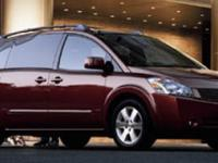 Exterior Color: galaxy black metallic, Body: Mini-van,