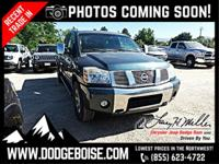 *** 4WD *** LOW MILES *** TOWING PACKAGE ***Only 97,806