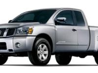 Exterior Color: smoke, Body: Extended Cab Pickup,