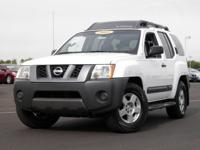 Exterior Color: avalanche clearcoat, Body: SUV, Engine: