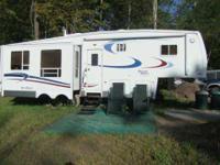 Trailas Ala Ventas En Everett Wa Trailers Mobile Homes For Sale In