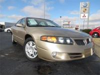 Options Included: Front Wheel Drive, Air Suspension,