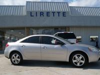 Options Included: Body Side Moldings, Alloy Wheels,