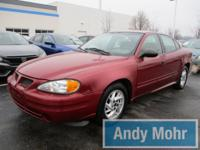 ***WHOLESALE TO THE PUBLIC*** This motor vehicle is