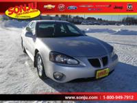 Just Arrived** Includes a CARFAX buyback guarantee..