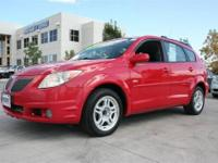 Front Wheel Drive, Tires - Front Performance, Tires -