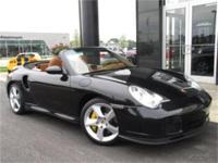 This is a Porsche, 911 for sale by Lamborghini Chicago.
