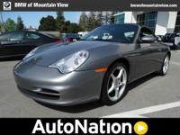 Very low mileage| must see Our Location is: AutoWest