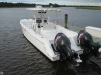 You can own this vessel for as low as $371 per month.