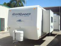 Travel Trailers Travel Trailers. Planning to sell or