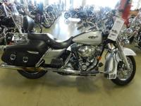2005 Roadrunner 150 Streaker w/ ABS - 849.00 This is a