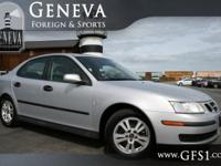 Options Included: Heated Front Seats, Metallic Paint,
