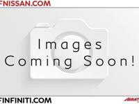 Options:  2005 Saturn Vue V6 4D Sport Utility|Comfort