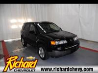 Only One Owner on this very clean AWD SUV! Features