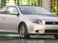 Exterior Color: flint mica, Body: Hatchback, Fuel: