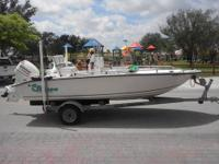 I have a 17.5 f 2005 boat, sea chaser ,with a motor