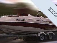 You can have this vessel for just $302 per month. Fill