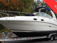 You can have this vessel for as low as $376 per month.