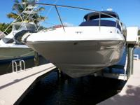 You can own this vessel for as low as $671 per month.
