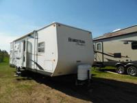 2005 Starcraft RVs Homestead 29BHS 1-Owner Local Trade