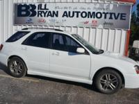 ** ONE OWNER **, * NEW TIRES *, * TINTED WINDOWS *,