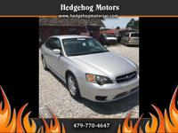 LOW MILES VERY CLEAN GREAT FUEL ECONOMY AND AWD IS A