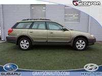 Heated Leather Seats, Moonroof, Multi-CD Changer, Dual
