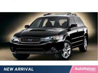 Dual Moonroof,Leather Seats,POPULAR EQUIPMENT GROUP