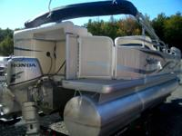 This watercraft recently went under deal for sale,
