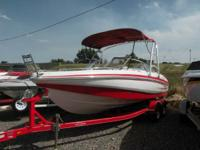 2005 Tahoe Q8 wakeboard tower v8 mpi - $18,000.