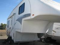 2005 Titanium 24E29  CALL DAVID MORSE 4 BEST PRICE