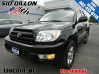 Options:  Four Wheel Drive|Tow Hitch|Traction