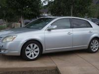 New Price! 5-Speed Automatic with Overdrive. Clean