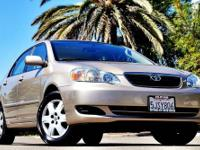 2005 Toyota Camry LE 2005 Toyota Camry LE Location: S &