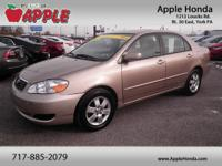 Recent Arrival! CARFAX One-Owner. Odometer is 62229