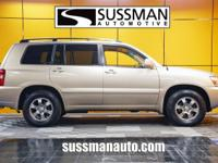 Body Style: SUV Engine: Exterior Color: Sonora Gold