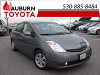 NAVIGATION, CRUISE CONTROL, LOW MILEAGE! This
