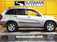Body Style: SUV Engine: Exterior Color: Titanium