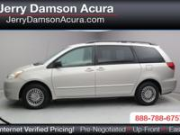 Jerry Damson Acura has a wide selection of exceptional