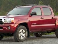 Options:  Rear Wheel Drive| Tires - Front On/Off Road|