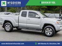 Options:  * 4 Wheel Drive|16' X 7' J+30 Style Steel