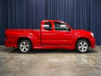 Clean Carfax Truck with Tonneau Cover!  Options: