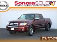 Rear Wheel Drive, Stepside Pickup Box, Tires - Front
