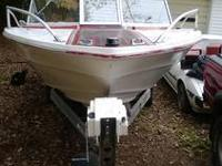 I have used 2005 Tracker Topper 12 ft Jon boat in good