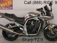 2005 Used Honda VTX1300C Motorcycle For Sale-U1785 with