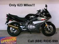 2005 Used Suzuki GS 500 Motorcycle for sale - Nice bike