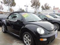 Exterior Color: black, Body: Convertible, Engine: 1.8L